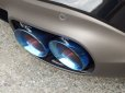 Photo15: [Ferrari F12 Exhaust Muffler] F1 Sound Valvetronic Exhaust System