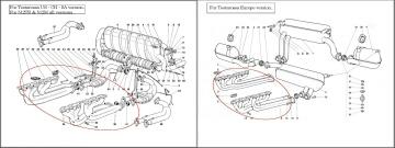 Ferrari 512 Tr For Wiring Diagram - Wiring Diagram Sheet on ferrari 512 s, ferrari 512 tr, ferrari 512 le mans, ferrari 456 m, ferrari 512 bb, ferrari 512 bbi,